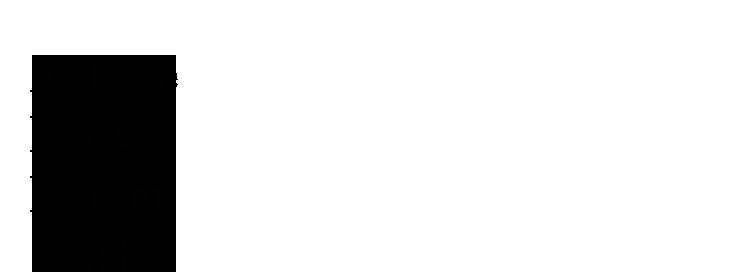 A-LineLongDenimSkirt