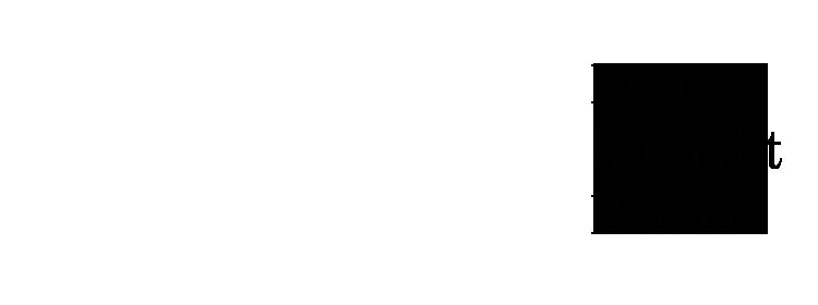 BasicStraightDenim